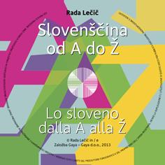 Od A do Z_CD 2