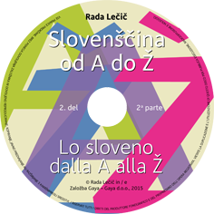 Od A do Z 2_CD